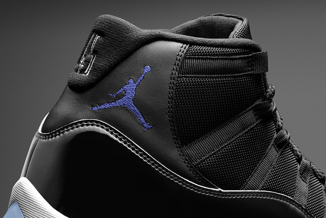 Jordan Brand Unveils Massive Space Jam Collection42
