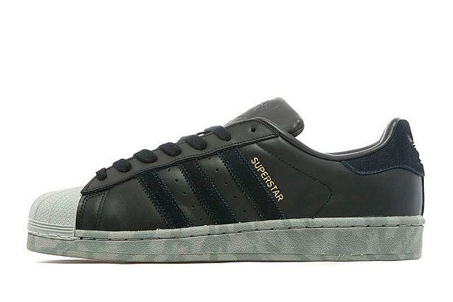 Adidas Originals Superstar Camo Sole 1