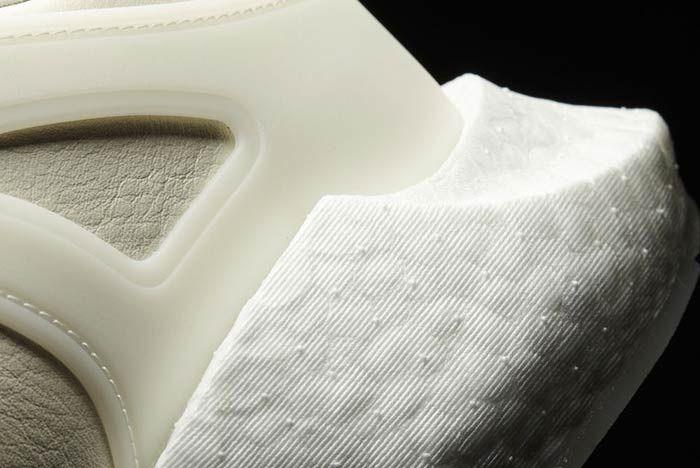 Adidas Eqt Support 9317 Cream 3