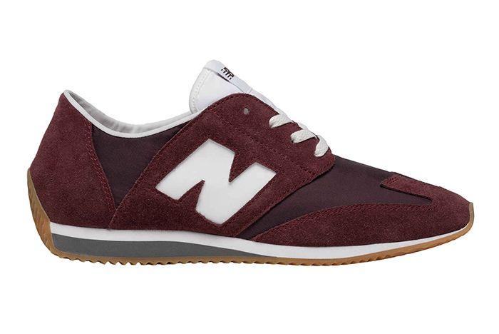 New Balance 320 3