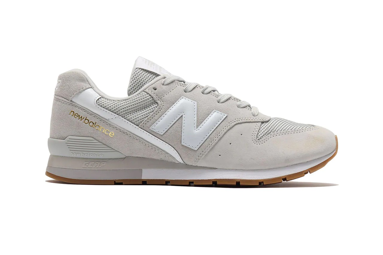 New Balance 996 CM996CPS