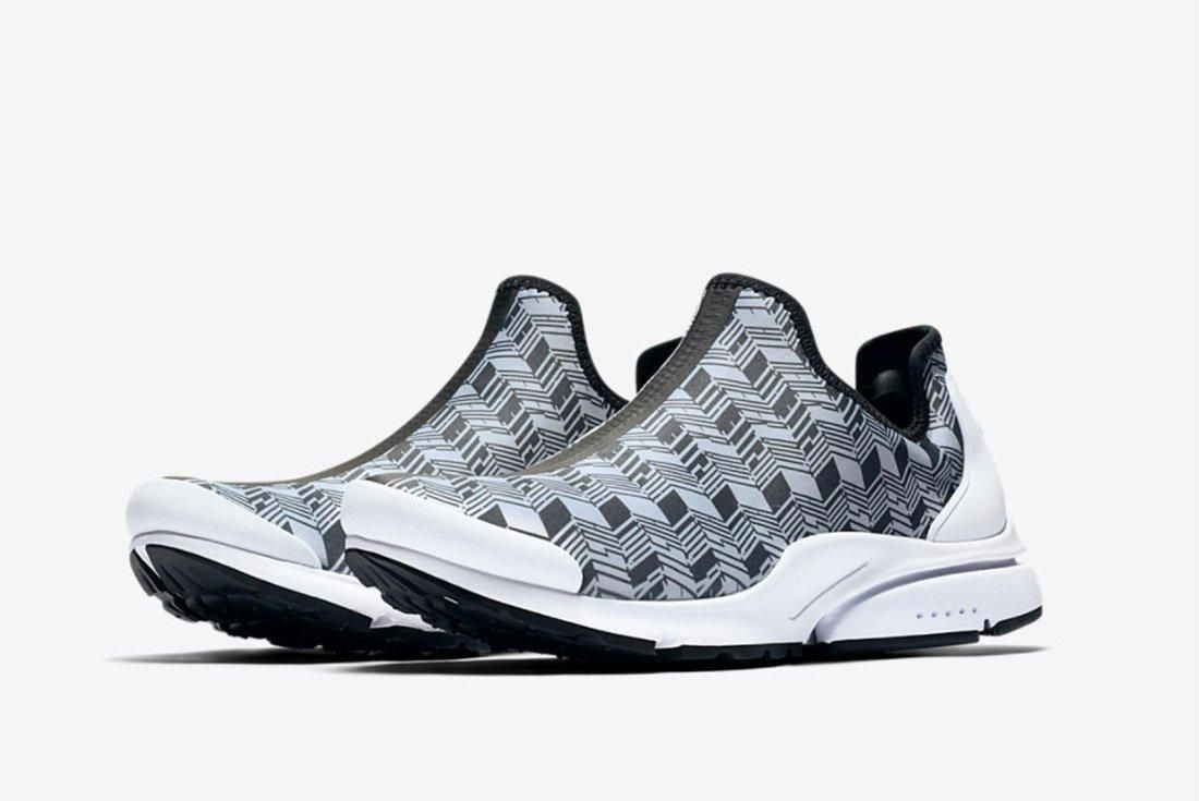 Nike Doernbecher Presto X 11