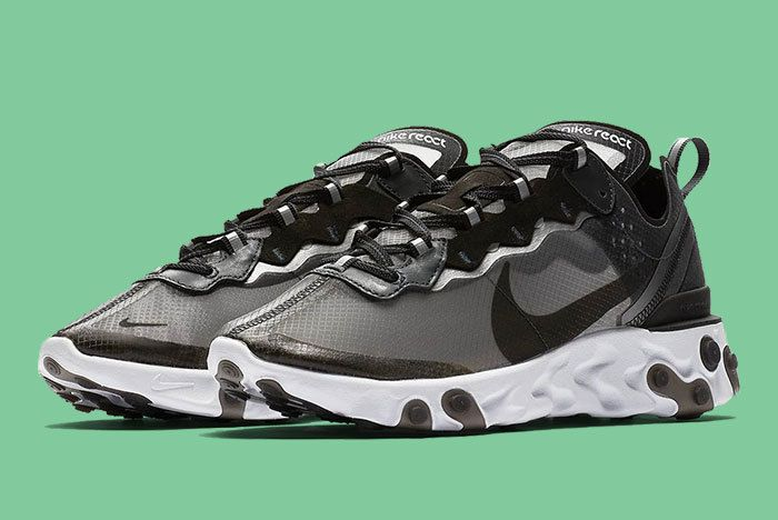 Nike React Element 87 Release Date 5