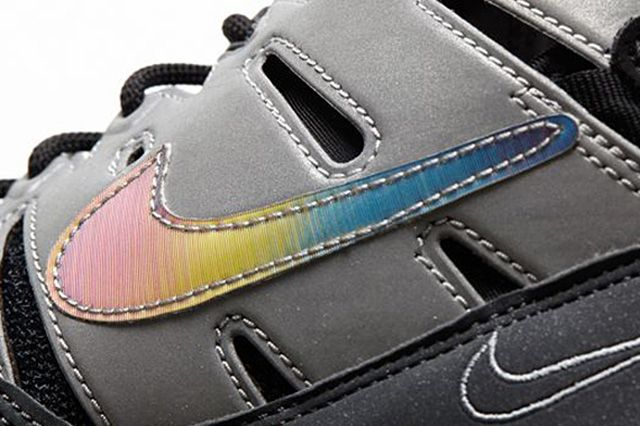 Ea Sports Nike Air Trainer Max 94 Madden Nfl 3