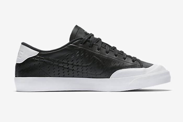 Nike All Court 2 Low Pack 7