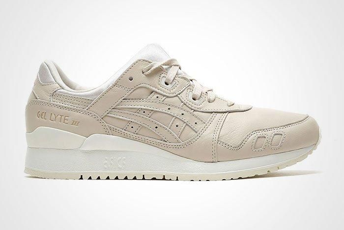 Asics Gel Lyte Iii Birch Thumb