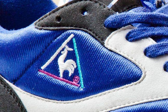 Le Cpq Sportif Flash Blk Blue Teal Magenta 4 1