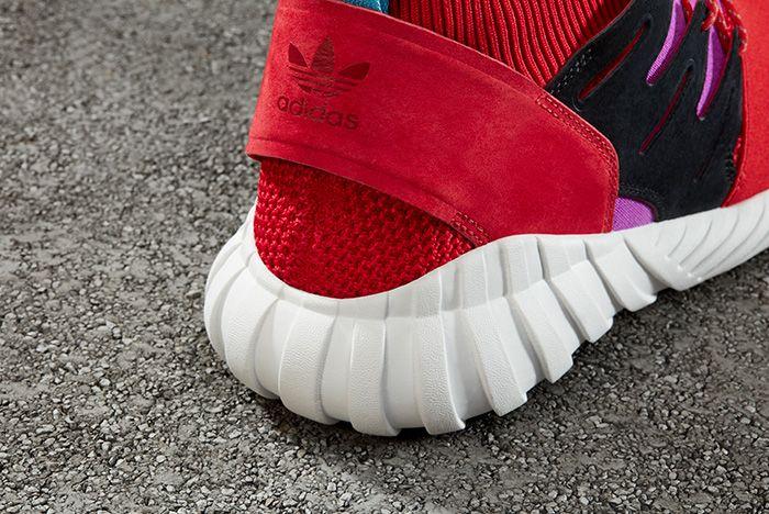 Adidas Originals Atric 14