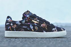 Puma House Hackney Pack Thumb