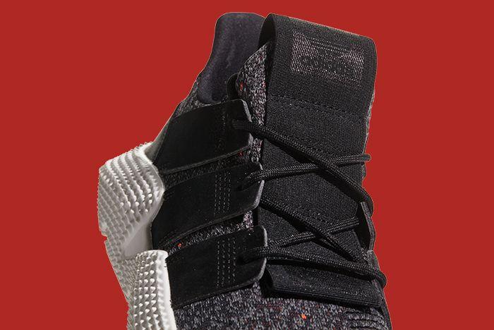 Adidas Prophere Sneaker Freaker 1
