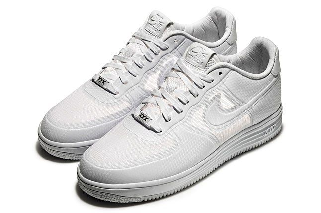 Air Force 1 Lunar 1