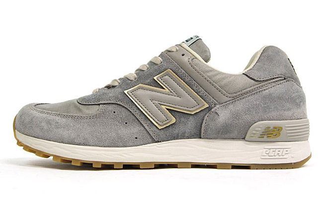 New Balance Road To London 10 1