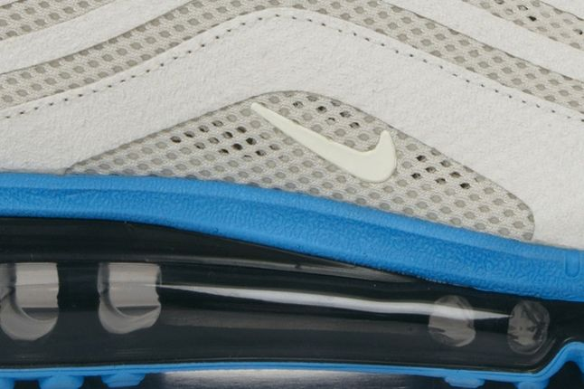 Nike Air Max 972013 Milan Midfoot Detial 1