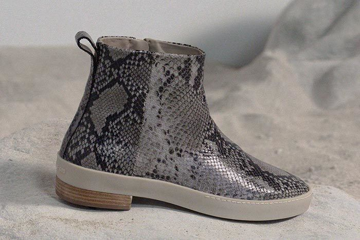 Fear Of God Sixth Footwear Collection 16