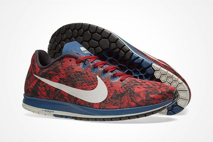 Nike X Undercover Gyakusou Zoom Streak 6Feature