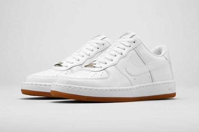 Nike Sportswear Wmns Air Force 1 Collection 7