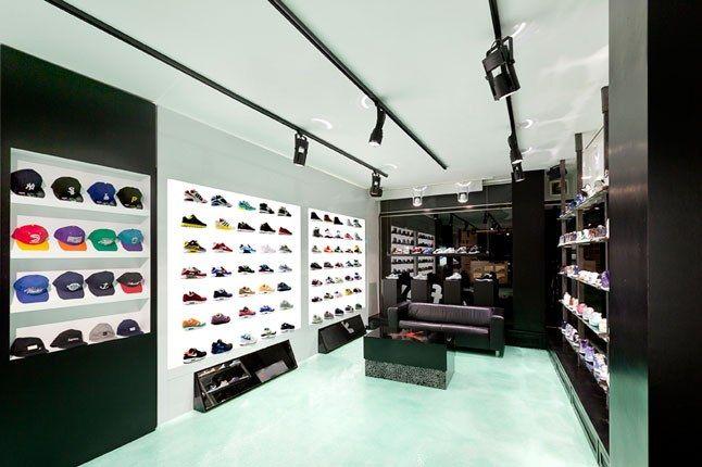 Afew Store 02 1