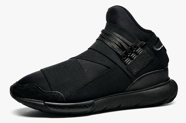 Adidas Y 3 Fall Preview 3
