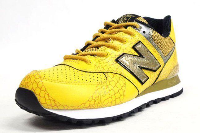 Nb 574 Year Of The Dragon Yellow 05 1