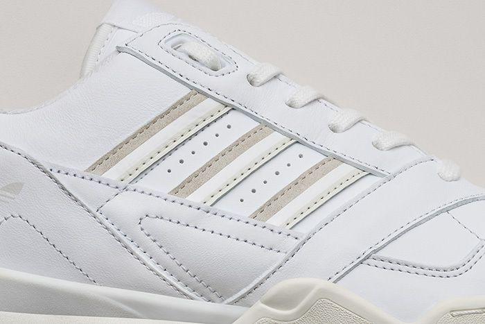 Adidas Sc Premier Ar Trainer 2