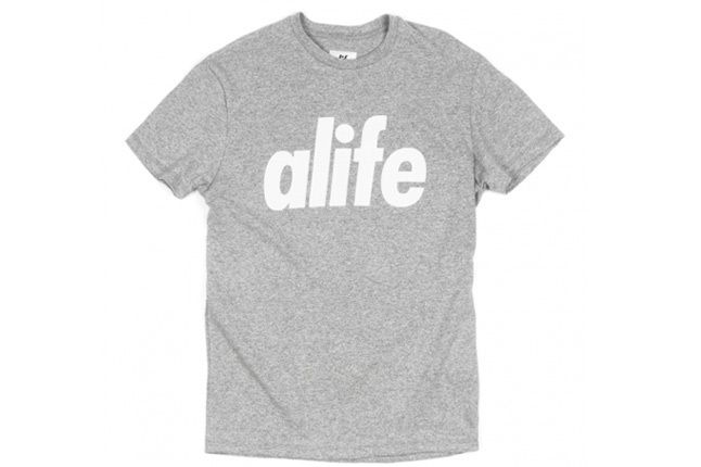 Alife Preview 11 2
