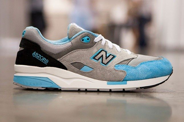 New Balance 2013 Preview 3 1