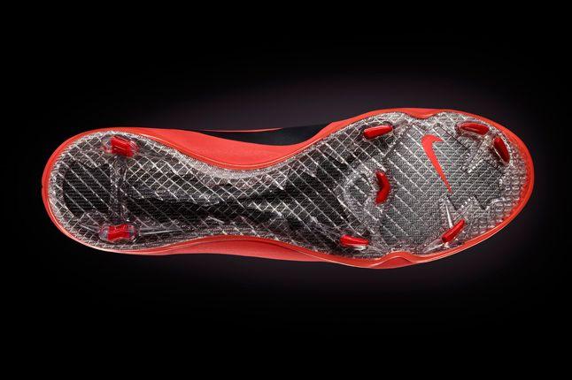Nike Mercurial Vapor 8 06 1