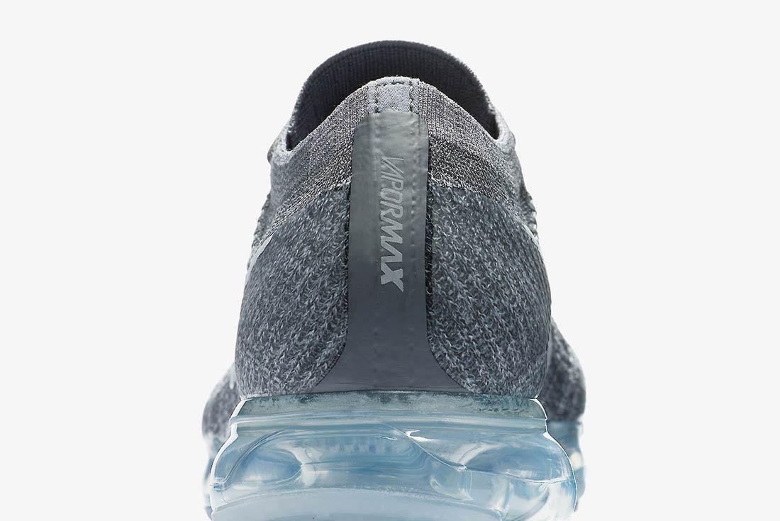 Nike Air Vapormax Asphalt 10
