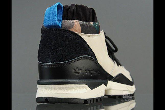 Adidas Torsion Cu 3 1