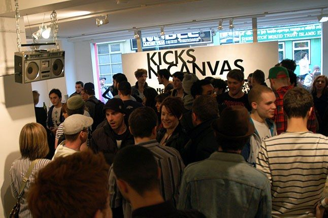 Kicks N Canvas 002 1
