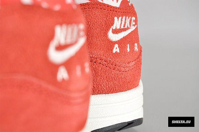 Nike Liberty Of London Wmns Air Max 1 6 1