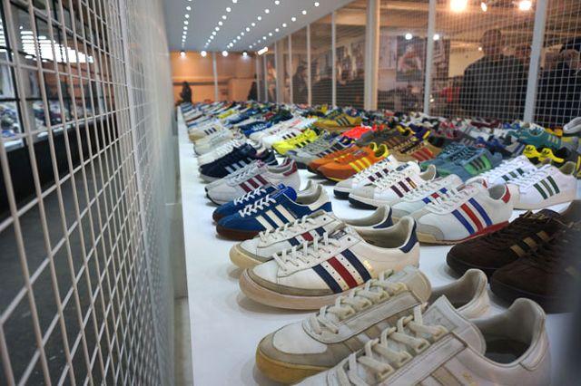 Adidas Spezial Event Recap 5