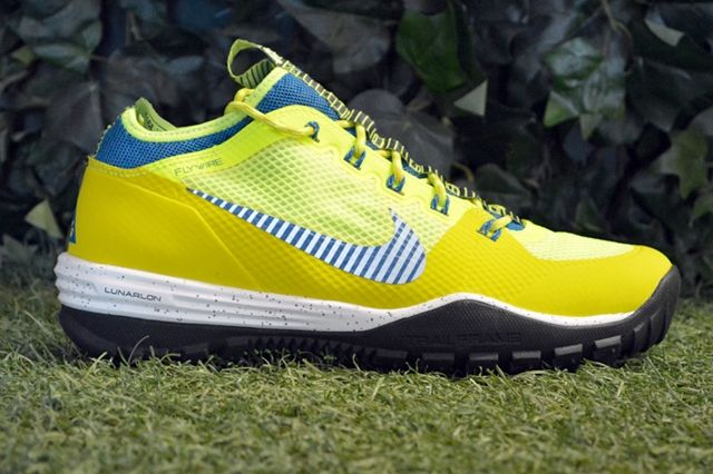 Nike Lunaricognito Pack 2