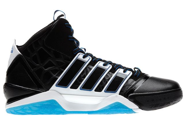 Adidas Adi Power Howard 2 03 1