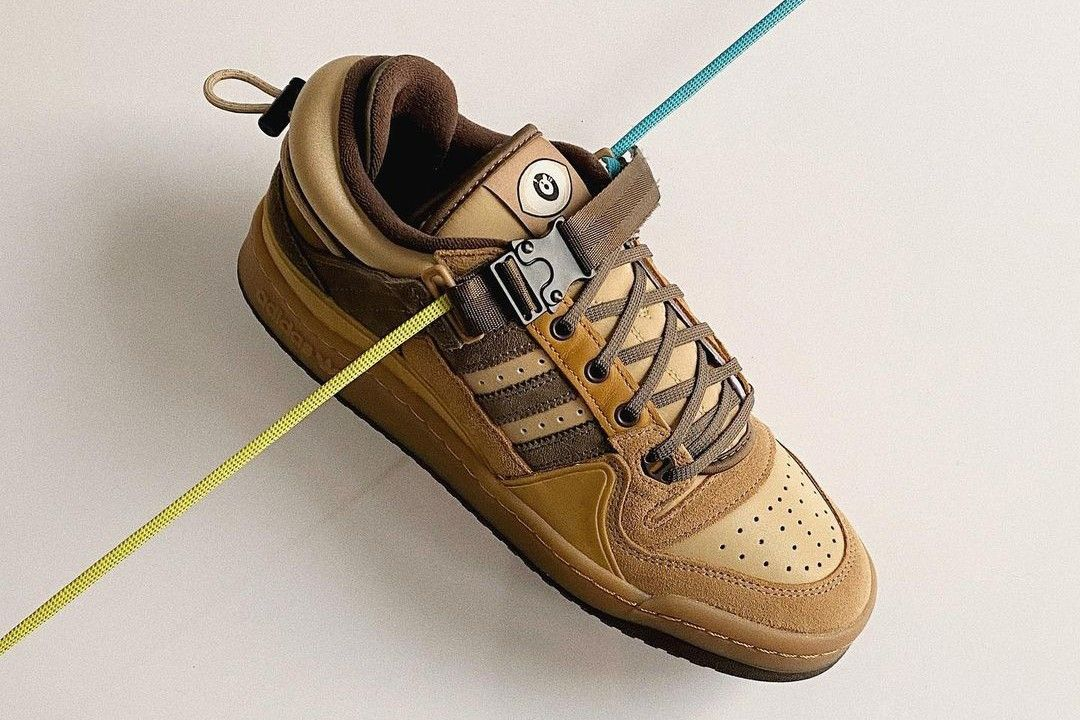 bad-bunny-adidas-forum-