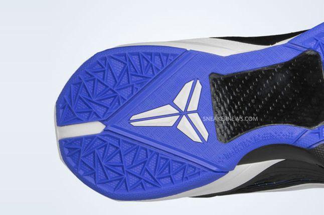 Nike Zoom Kobe Vii Duke 8 1
