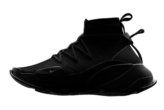 Nike Acg Concept 4