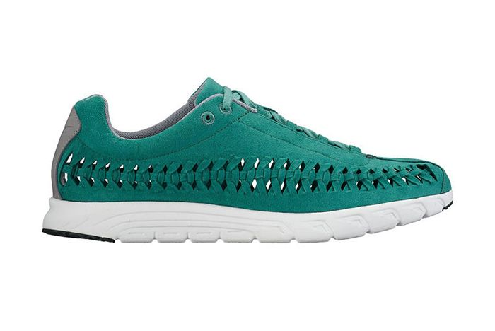Nike Mayfly Woven 2016 Collection