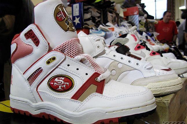 Sneaker Con 6 1