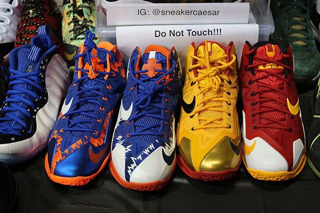 Sneaker Con Miami Event Recap 35