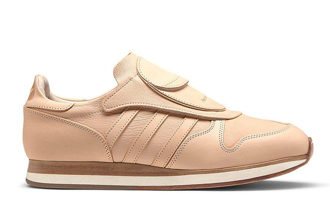 Hs Adidas 4