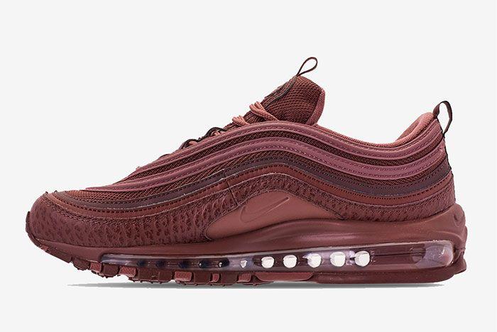 Nike Air Max 97 Aq4126 200 5 Sneaker Freaker
