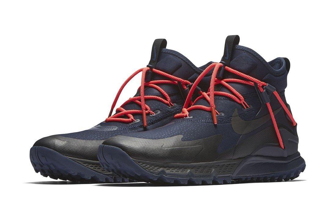 Nike Zoom Terra Sertig 3
