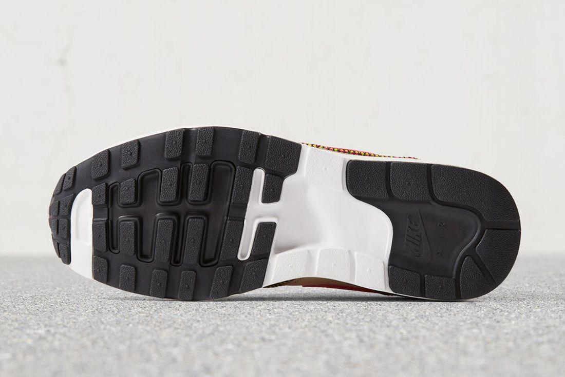 Nike Air Max 1 Ultra Tech 7