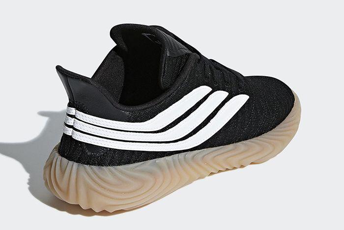 Adidas Sobakov Aq1135 5 Sneaker Freaker