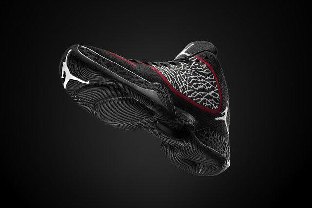 Air Jordan Xx9 10