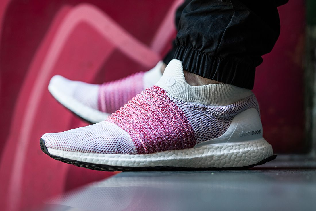 Ultraboost Laceless Bb6136 4