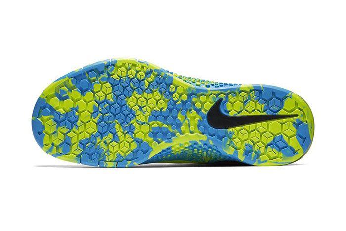 Nike Metcon 2 Playdough 1