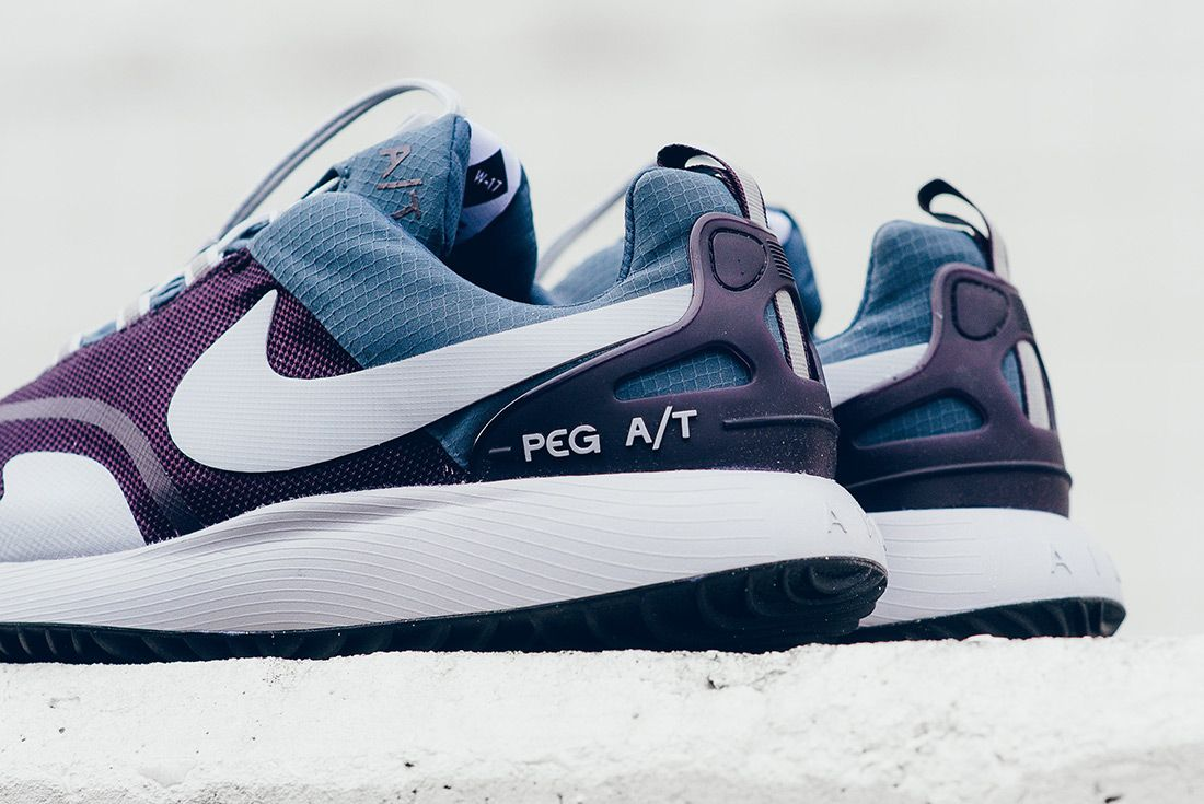 Nike Air Pegasus At Winter Release Date 1