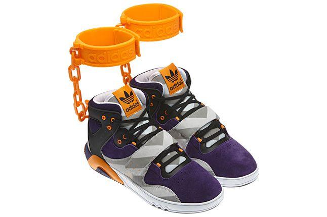 Adidas Jeremy Scott Roundhouse Mid Handcuff 02 1